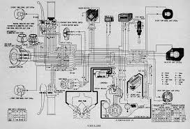 diagrams 1039682 honda wiring diagrams u2013 motorcycle wiring