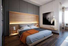 Bedroom Led Lights Led Lights For The Home Interior Desire
