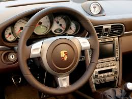 2005 porsche 911 s porsche 911 s 2005 picture 10 of 13