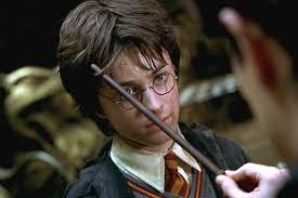 Harry Potter Pokémon Go Studio Niantic Is A Harry Potter Ar The Verge