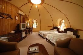 dome home interior design 314 sq ft styrofoam dome homes home design garden