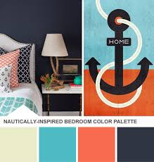 nautical colors pin by hgtv on i heart hgtv blog pinterest bedroom color