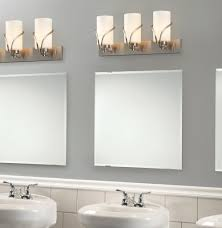 Corner Bathroom Sink Cabinets by Home Decor Bathroom Lighting Over Mirror Wall Mounted Bathroom