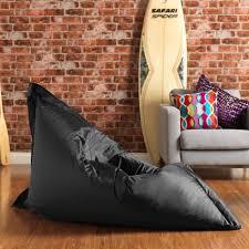Giant Floor Pillows For Kids by Bean Bags Bean Bag Chairs Giant Beanbags Bean Bag Bazaar