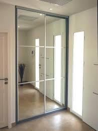deco porte placard chambre deco porte placard chambre modale origine decoration porte placard