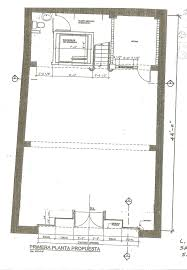 Floor Plans For Commercial Buildings by For Lease Or Sale Commercial Building U2013 202 San Francisco Street
