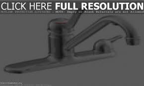 moen kitchen faucet filter faucets ideas