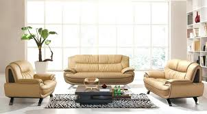 Ikea Recliner Sofa Acieona Reclining Sofa With Drop Down Table And Loveseat Recliner