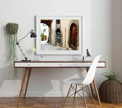 italy home decor old world italian spanish u0026 tuscan homes