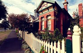 should i buy an old house why you should consider buying an older property in perth expert