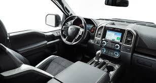 Ford Raptor Options - 2017 ford f150 svt raptor release date grand junction co
