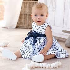 3 tips for babies dress dresses bnycorner