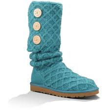 ugg australia s rianne boots 91 best winter style images on winter style ugg shoes