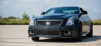 cadillac cts 3 6 supercharger farewell to the cadillac cts v the best product of gm