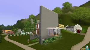 Home Design Career Sims 3 The Sims 3 Belmont Snw Simsnetwork Com