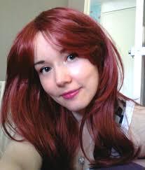 light reddish brown color light reddish brown hair color hair colors idea in 2018