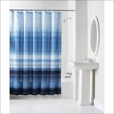 Walmart Kitchen Curtains Valances by Kitchen Modern Kitchen Curtains Kitchen Curtain Sets Clearance