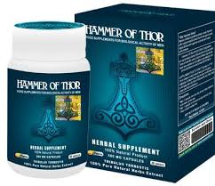 hammer of thor available in pakistan the sex is great but with