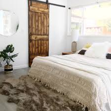 Costco Sheepskin Rug The Top 10 Best Costco Finds That Aren U0027t Food U2013 Ramshackle Glam