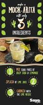 20 best splashy summer drinks images on pinterest summer drinks