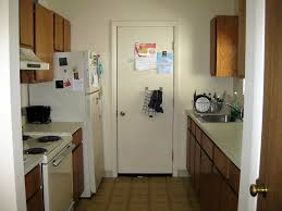 apartment kitchens marceladick com