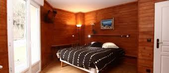 recherche chambre d hote chambres d hôtes annemasse trouvez une chambre d hôte en haute savoie