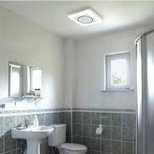 spectacular light fan bathroom u2013 parsmfg com