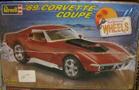 revell california revell the crittenden automotive library