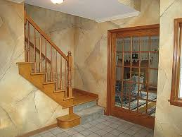 Faux Finishing Distinctive Designs Painting Faux Finishing In Syracuse Ny