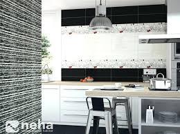 cuisine en faience peinture faience cuisine faience salle de bain blanche 14 faience