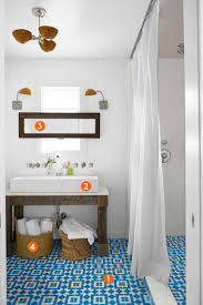 100 themed bathroom ideas elegant coastal bathroom