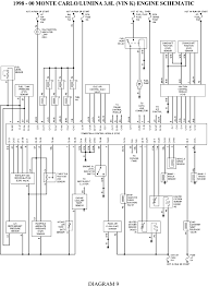 wiring diagrams 2004 jeep grand cherokee wiring harness pioneer