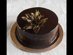 9 best eggless cakes images on pinterest eggless chocolate cake