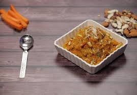 rice chakli recipe ifn ifn dahi vada ifn ifn