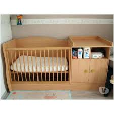 conforama chambre bébé lit bebe en plexiglas lit bebe evolutif plexiglas great chambre