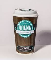 Cup Design Paper Cup Design Repost Paper Cup Pinterest Cups Coffee