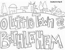 birth of jesus coloring page 597 best bible nt jesus birth images on pinterest births bible