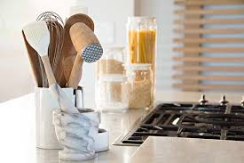 5 must have kitchen tools for iftar everydayme arabia en