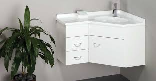bathroom corner cabinet as the space saver solution u2013 matt and