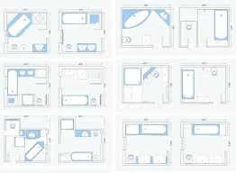 bathroom layouts 8x8 bathroom layout internetunblock us internetunblock us