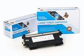 Toner Nv nv toner toner cartridge printer cartridge hp printer cartridges