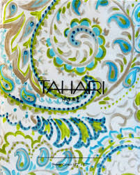 Paisley Shower Curtain Blue by 16 Paisley Shower Curtain Blue Laura Ashley Shower Curtain