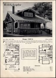 Cottages And Bungalows House Plans by 324 Best Craftsman Plans Images On Pinterest Craftsman Bungalows