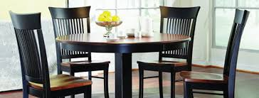 dining room furniture michigan dining room mclaughlins home furnishing designs southgate novi