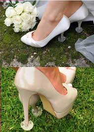 wedding shoes for grass wedding photo ideas for a wedding album secret fashion fixes