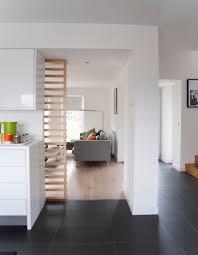Wohnzimmer Fliesen Parkett Oder Fliesen Cool Bildjpg With Parkett Oder Fliesen
