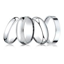 benchmark wedding bands benchmark jewelry collection mountain brook al bromberg s