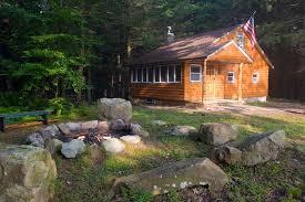 Cottages In Niagara Falls by Bedroom Cabin 1 Poconos Has Been 59156 Find Rentals Resort In The