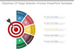 Free Powerpoint Templates Free Powerpoint Templates Download Tempalte Ppt