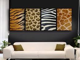 unique decor on walls photos ideas contemporary decor on walls